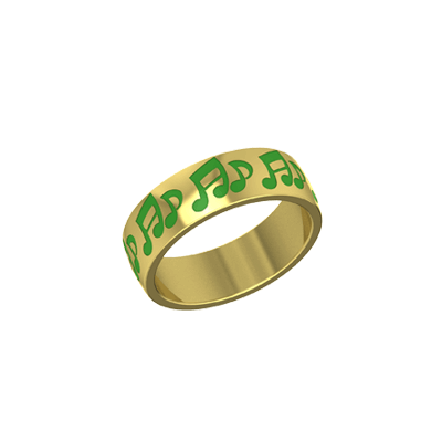 Sa-Re-Ga-Ma-Music-Ring-1.png