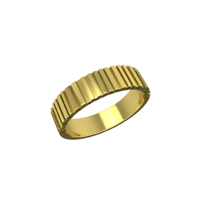 Simple-Barcode-Ring-1.png