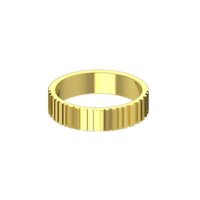 Simple-Barcode-Ring-2.png