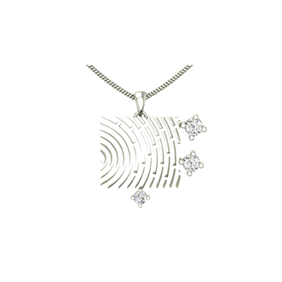 Square-Fingerprint-Pendant-4.png