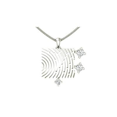 Square-Fingerprint-Pendant-4.png