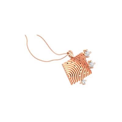 Square-Fingerprint-Pendant-5.png