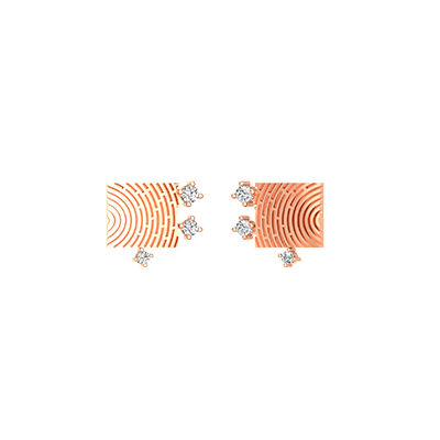 Square-Fingerprint-Stud-1.png