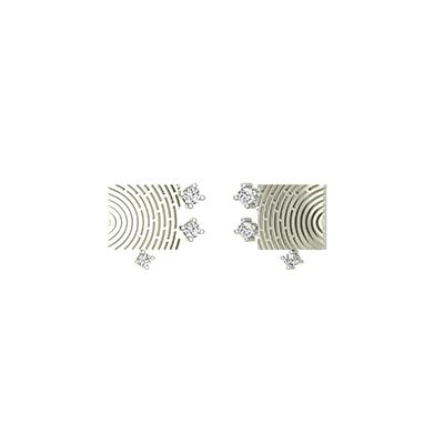 Square-Fingerprint-Stud-2.png