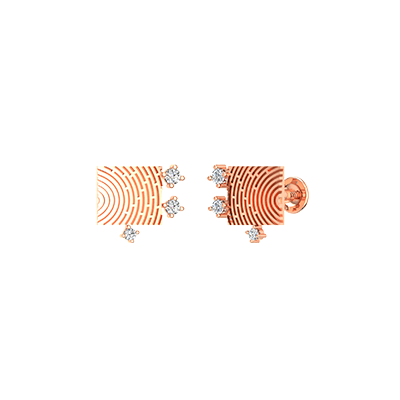 Square-Fingerprint-Stud-3.png