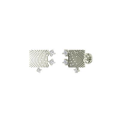 Square-Fingerprint-Stud-4.png
