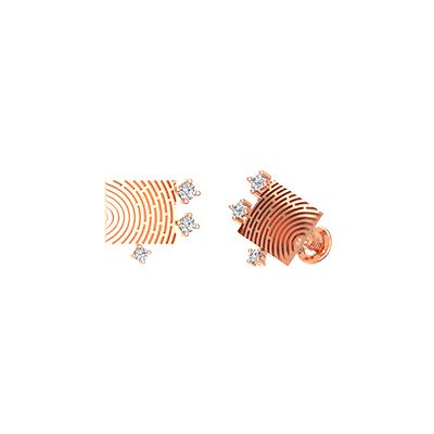 Square-Fingerprint-Stud-5.png