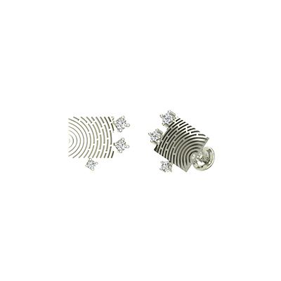 Square-Fingerprint-Stud-6.png