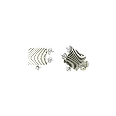 Square-Fingerprint-Stud-6.png