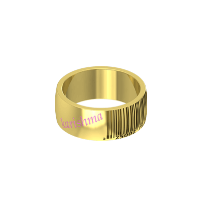 The-Barcode-Band-With-Name-2.png