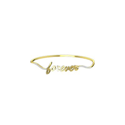 Name bracelets for men in gold and diamond available in yellow and white gold. best for husband,baby boy.