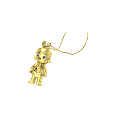 The-Raju-Name-Pendant-1.png