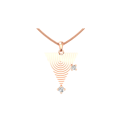 Triangle-Fingerprint-Pendant-2.png