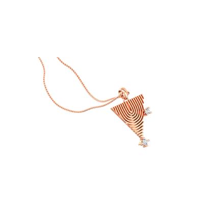 Triangle-Fingerprint-Pendant-5.png