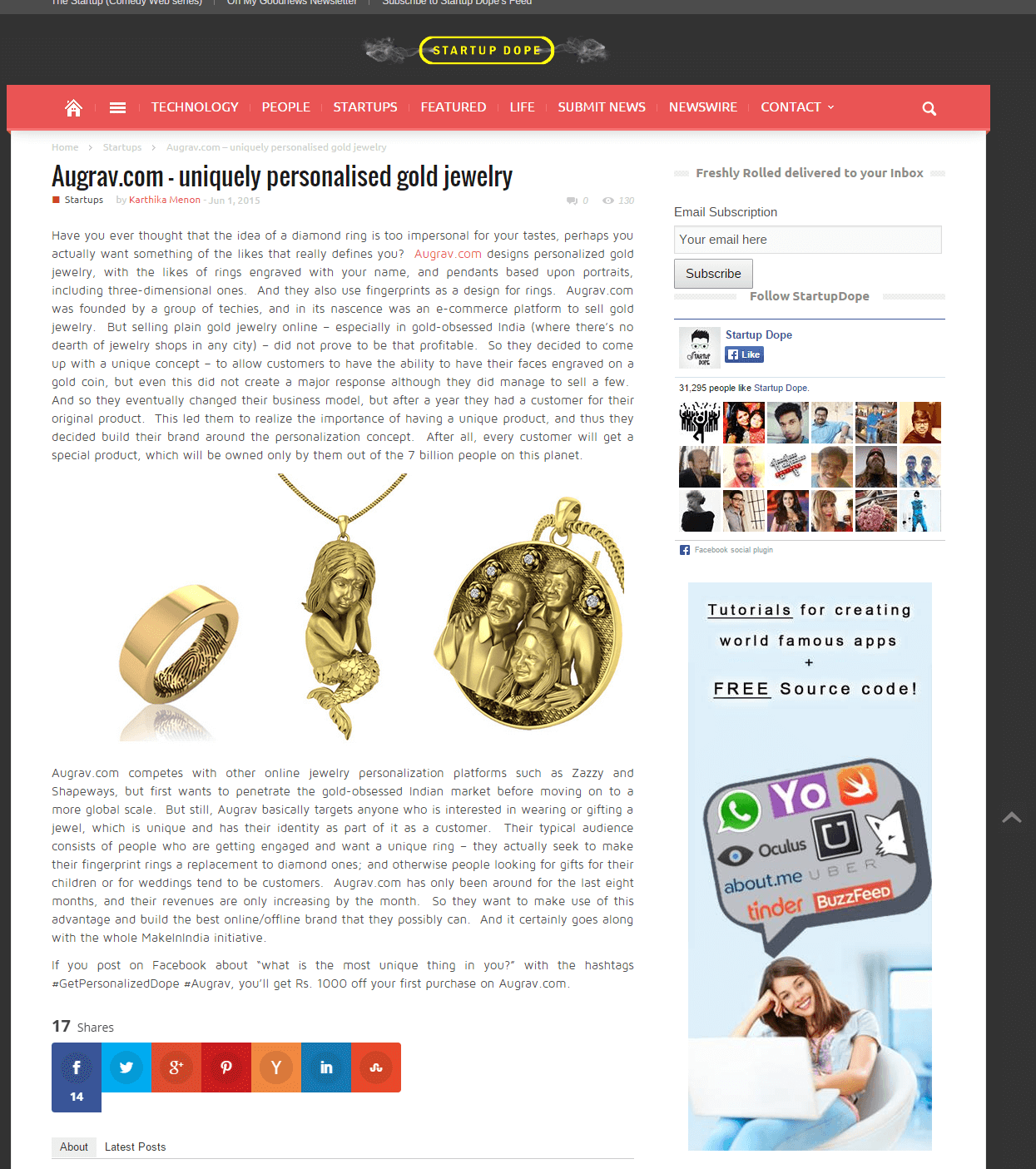 screencapture-startupdope-com-augrav-personalised-jewelry-1433423068158