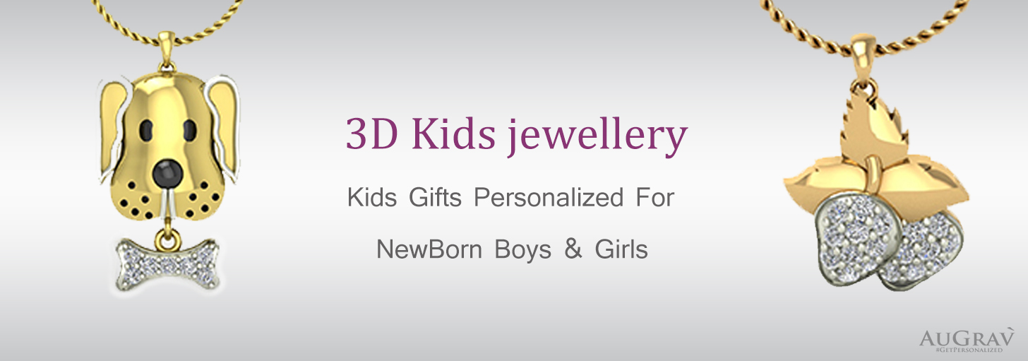 Personalized gifts for babies and kids personalized gifts for babies and kids negle Gallery