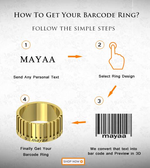 barcode ring01
