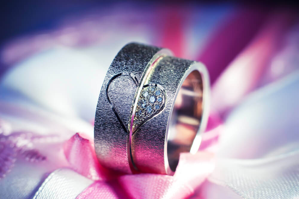 10 Jewellers To Buy Your Wedding Rings In Chennai
