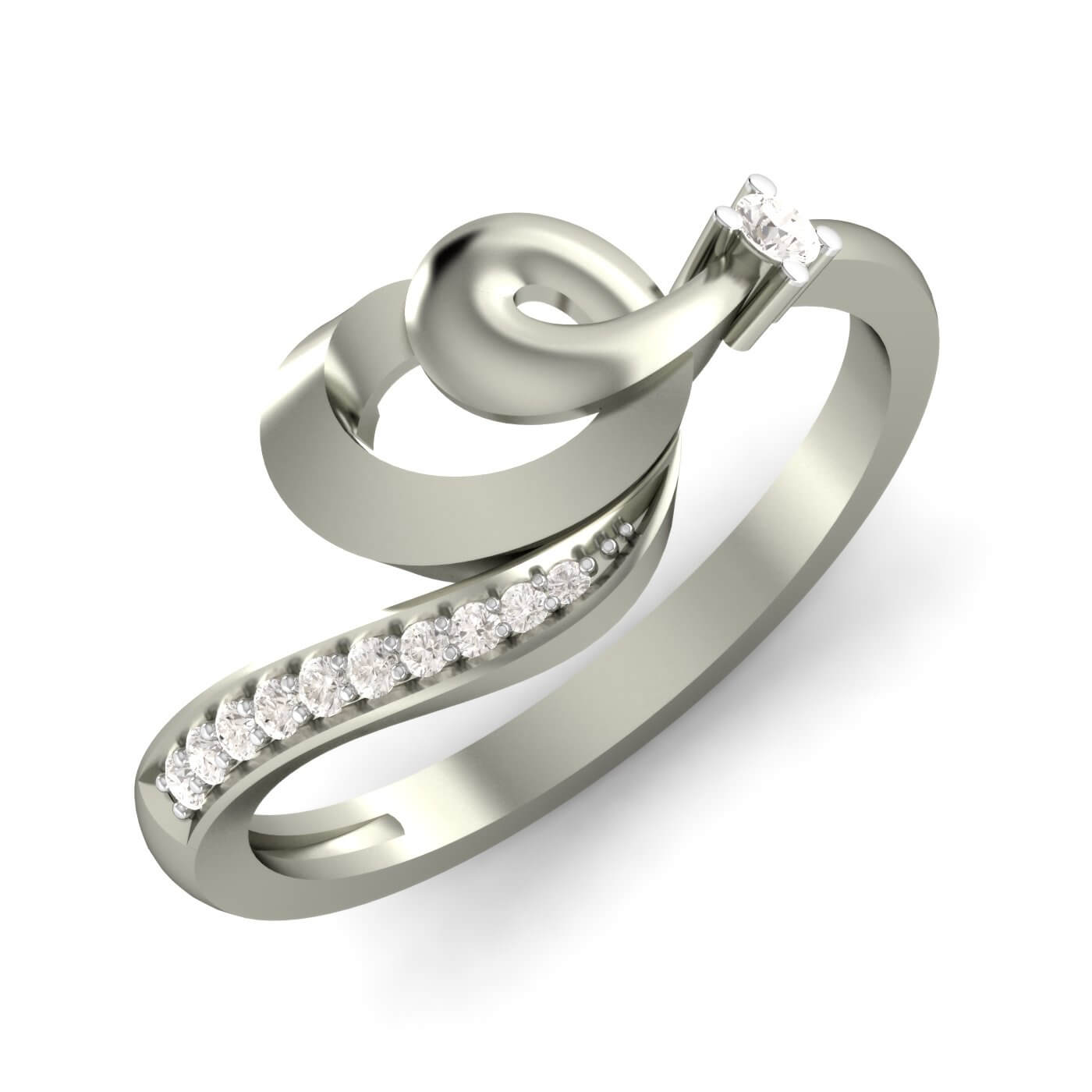 com rings wedding awesome online affordable jewellery canada matvuk buy beautiful cebu of