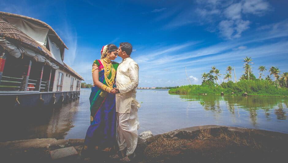 best-wedding-photographer-india1 (1)