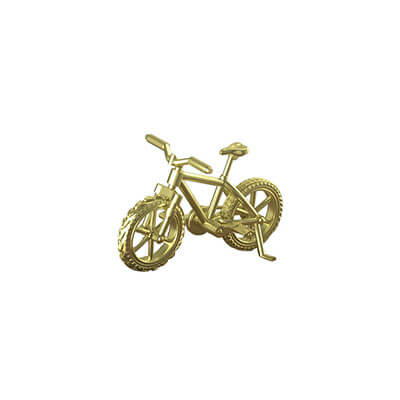 3D-Cycle-Toys-In-Gold-1.jpg