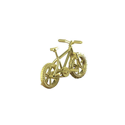 3D-Cycle-Toys-In-Gold-2.jpg
