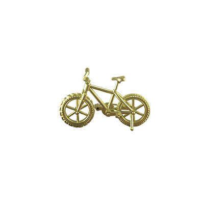 3D-Cycle-Toys-In-Gold-3.jpg