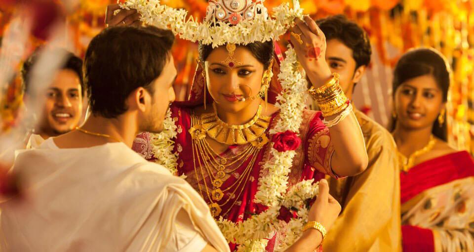 Aniruddhachaladar