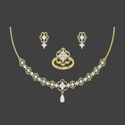 Blazing-Diamond-Necklace-Set-1.jpg