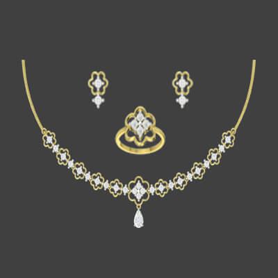 Blazing-Diamond-Necklace-Set-1.jpg