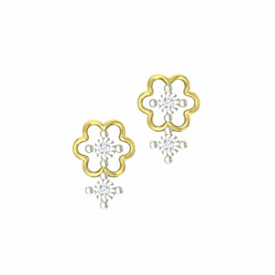 Blazing-Diamond-Necklace-Set-2.jpg
