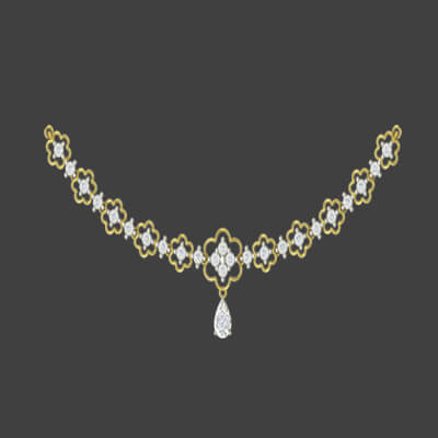 Blazing-Diamond-Necklace-Set-3.jpg