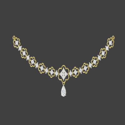 Blazing-Diamond-Necklace-Set-3.jpg