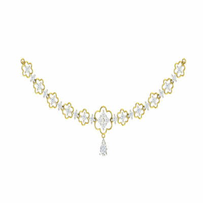 Blazing-Diamond-Necklace-Set-4.jpg
