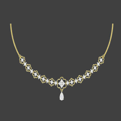 Blazing-Diamond-Necklace-Set-5.jpg