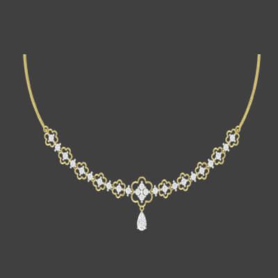 Blazing-Diamond-Necklace-Set-5.jpg