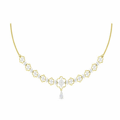 Blazing-Diamond-Necklace-Set-6.jpg