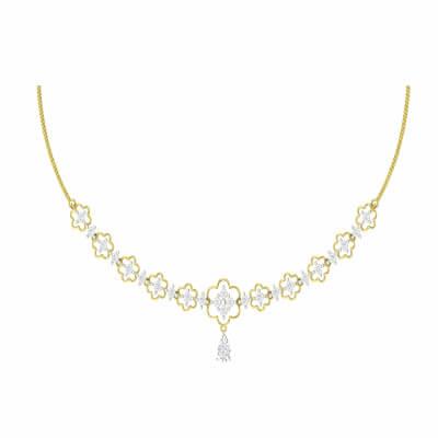 Blazing-Diamond-Necklace-Set-6.jpg