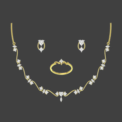 Charm-Diamond-Necklace-Set-1.jpg