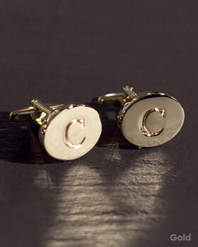 Chrisanne-Engraved-Cufflinks-m