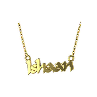 india boy engraving girl for and babies gold in pendants with pure pendant online cycle kid kids diamond avaialble name