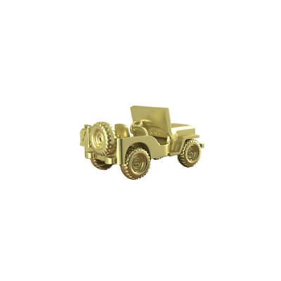 Customized-SUV-Car-Gold-Toys-2.jpg