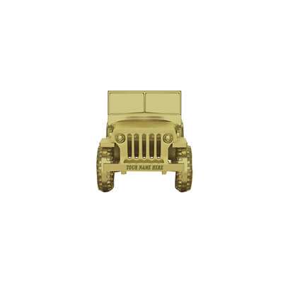 Customized-SUV-Car-Gold-Toys-3.jpg