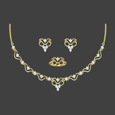 Designer-Diamond-Necklace-Set-1.jpg