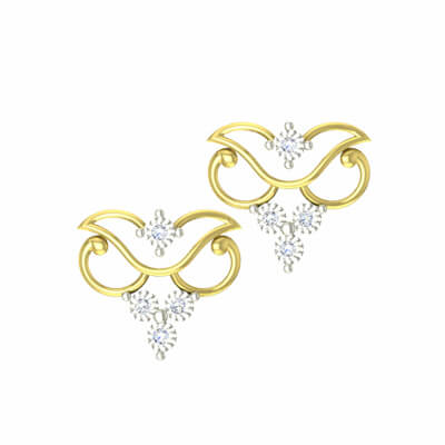 Designer-Diamond-Necklace-Set-2.jpg
