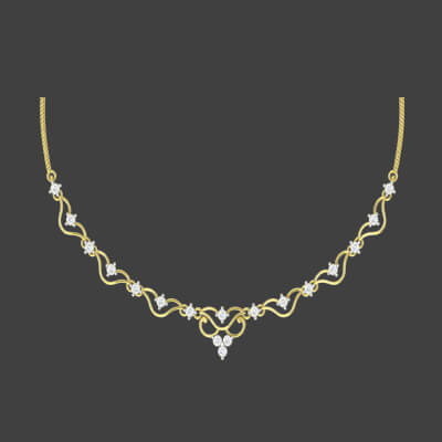 Designer-Diamond-Necklace-Set-5.jpg