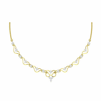 Designer-Diamond-Necklace-Set-6.jpg