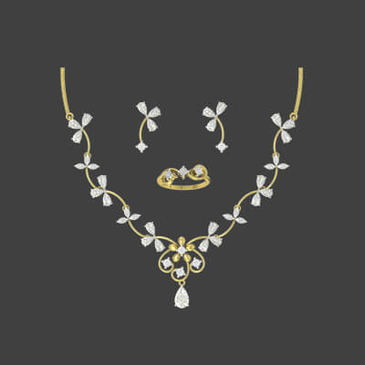 Desire-Diamond-Necklace-Set-1.jpg