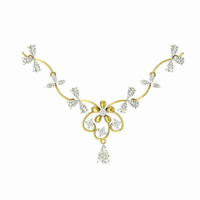 Desire-Diamond-Necklace-Set-4.jpg
