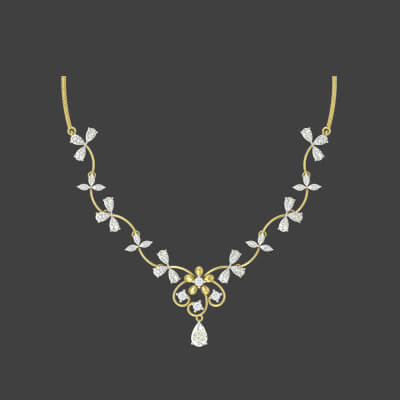 Desire-Diamond-Necklace-Set-5.jpg